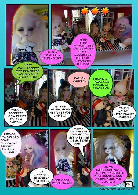 Tinies~ En roue libre ! p.8 - Page 7 20037718519_5d77830497_z
