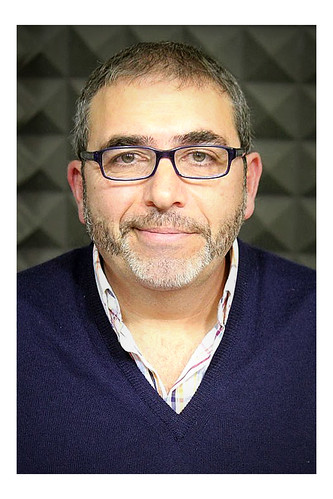 Felipe Torres Villalbaa