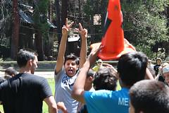 Summer Camp Junior High, 2015 Resized-9 (2)