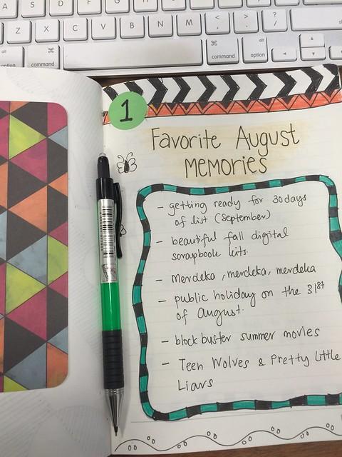 List 01-Aug2015