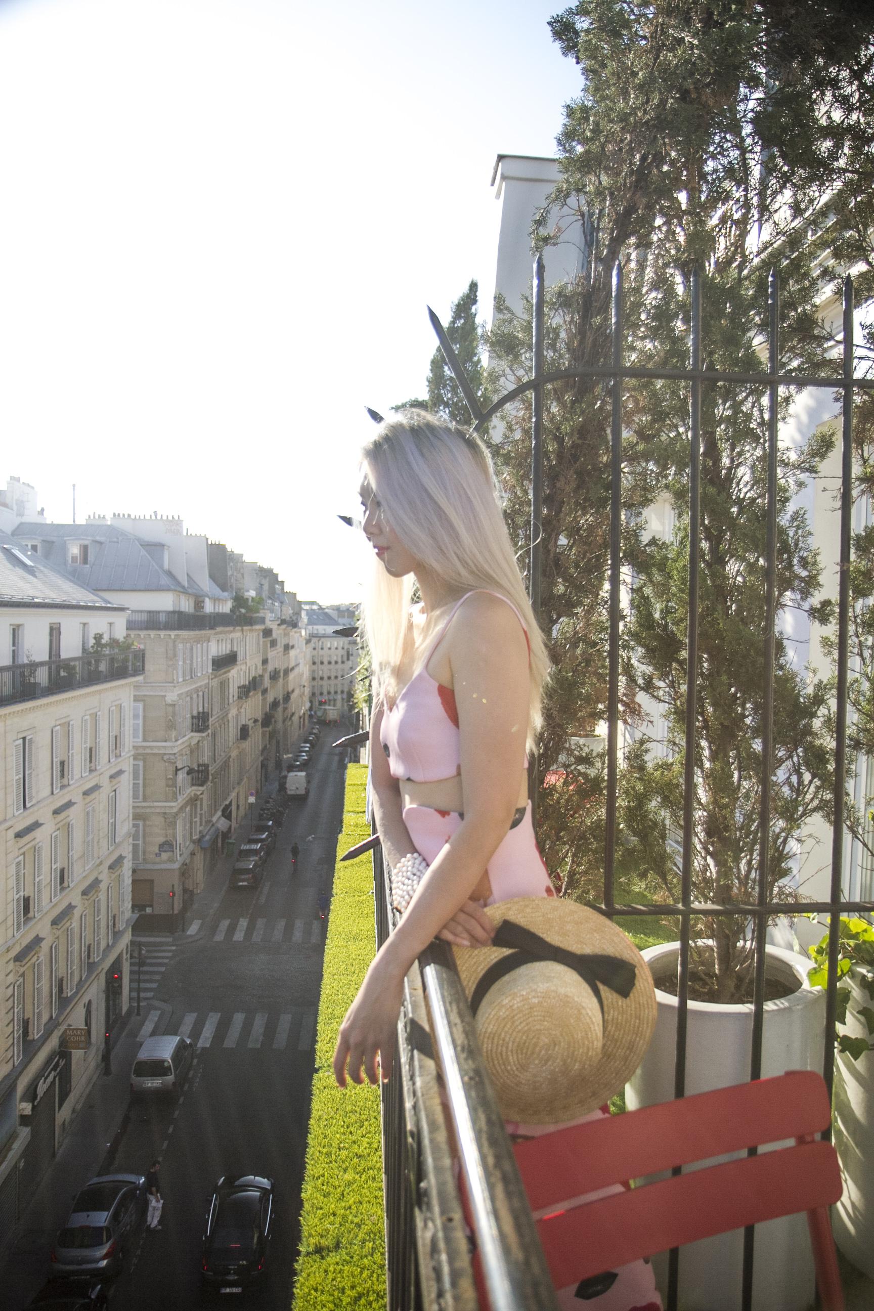 paris_lookout2