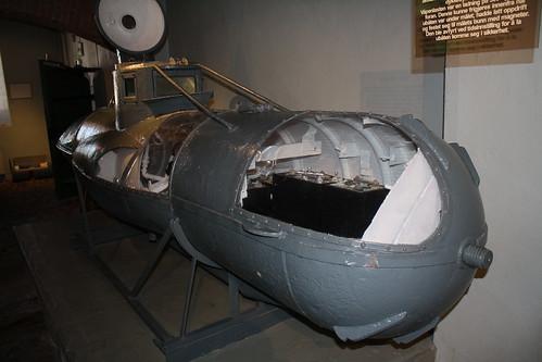 Marine Museet (82)