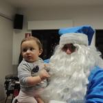 Natale a manetta a SanLeolino #15