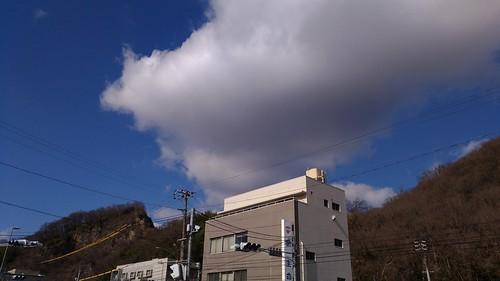 2017-01-23_11-27-49