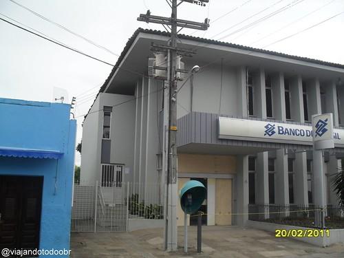 Prefeitura Municipal de Anadia