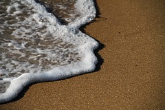 Praia do Estaleiro - Brasil: (My place)