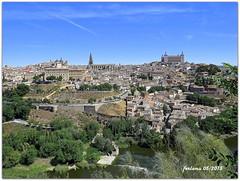 Toledo 20150522