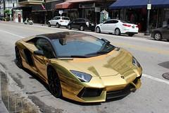 lamborghini reventã³n(0.0), lamborghini murciã©lago(0.0), automobile(1.0), lamborghini(1.0), lamborghini aventador(1.0), wheel(1.0), vehicle(1.0), performance car(1.0), automotive design(1.0), land vehicle(1.0), luxury vehicle(1.0), supercar(1.0), sports car(1.0),