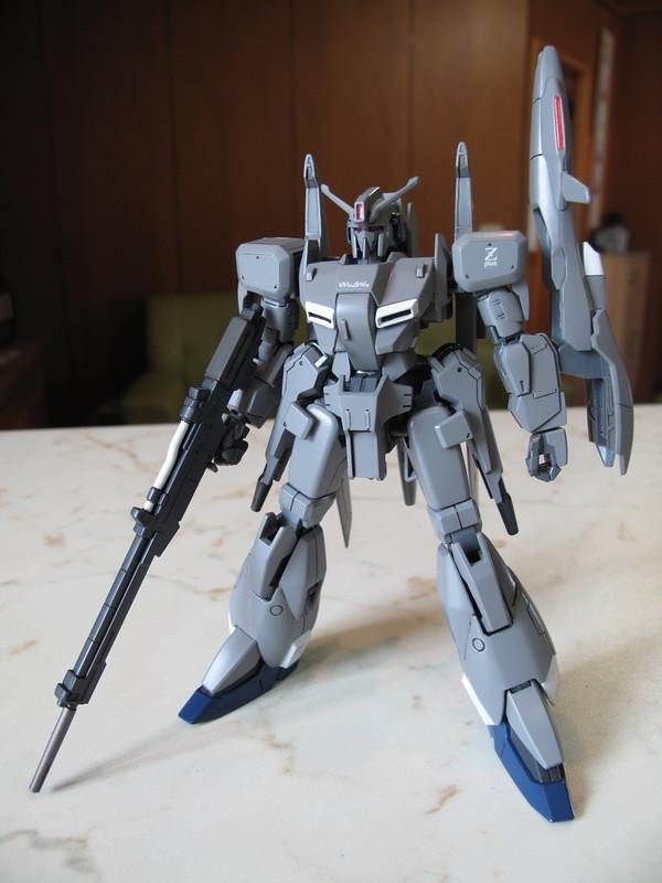 ZplusUC-01