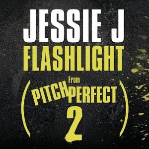 Jessie J – Flashlight (From Pitch Perfect 2)