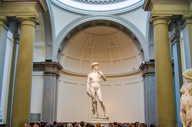 20150520-Florence-Accademia-Gallery-Michelangelo-David-0779