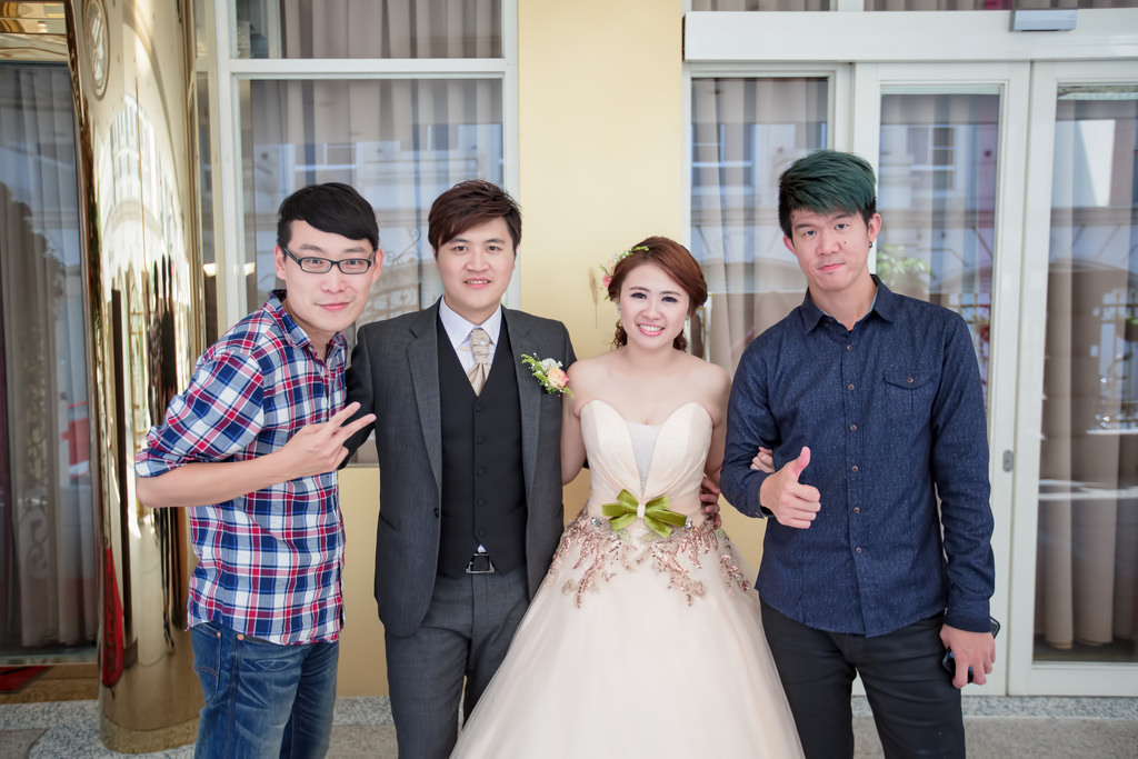 台中臻愛婚攝121
