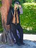 Shooting Yatta Fanzine - 2015-06-20- P1130335