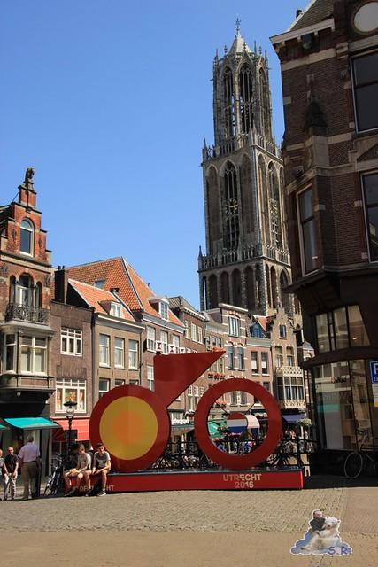 Utrecht 30.06.2015   013