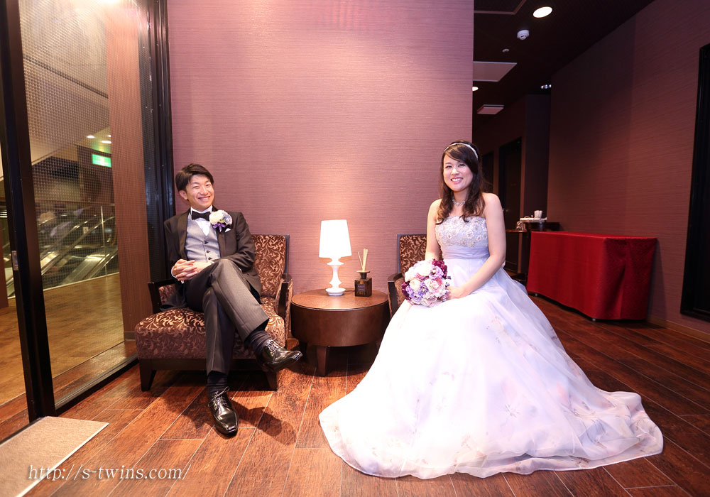 14jul4wedding_igarashitei_yui2_20