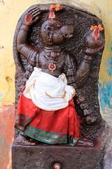 Shanmuga river Temple Complex (9)