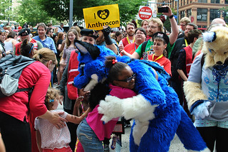Anthrocon-2015-265