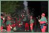 15-07-04 Correfoc Festa Major_013
