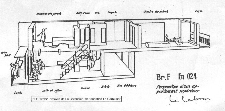 corbusier-appartement-cite-radieuse