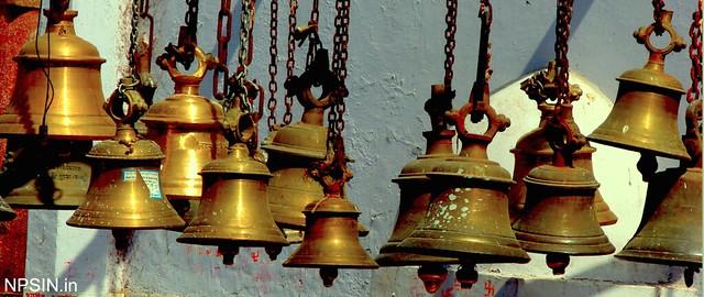 बाबा बटेश्वरनाथ धाम (Baba Bateshwarnath Dham) - Bateshwar, Dist: Agra, Uttar Pradesh, Pin - 283104, India