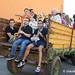 2015_07_10 ouverture Kermesse Vernissage Expo Blues Express 2014
