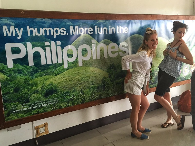 11 Things I Never Expected About the Philippines