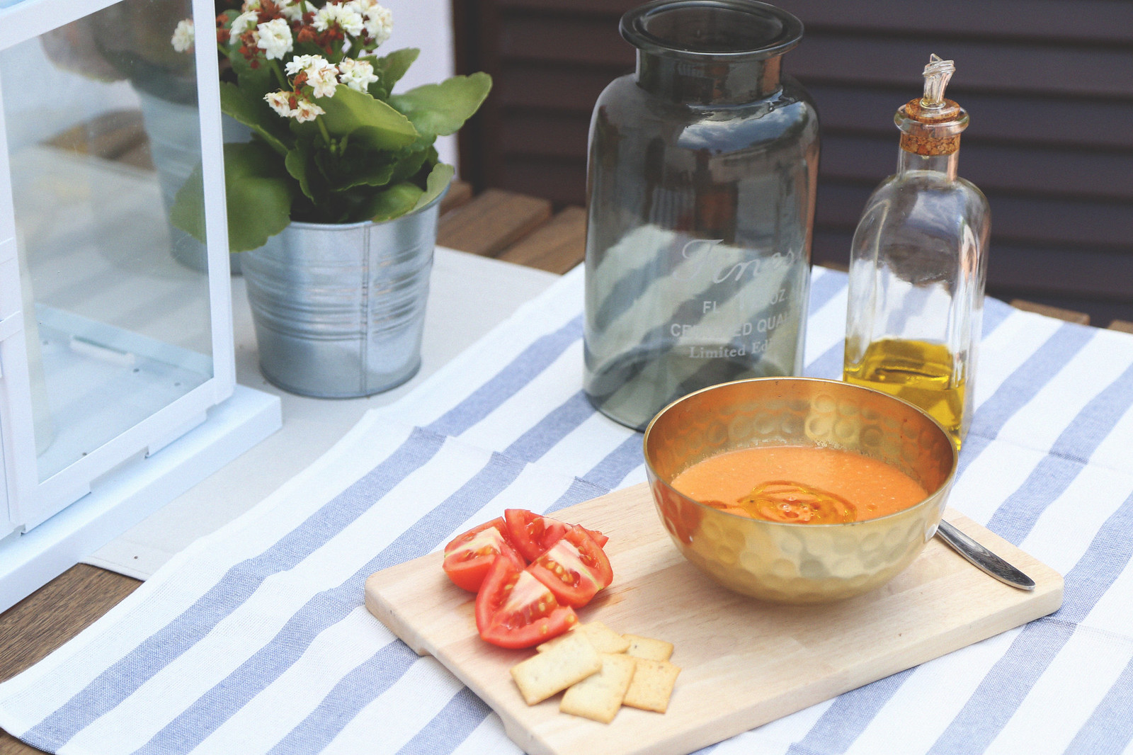 0. gazpacho recipe - jessie chanes