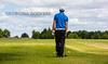 Golf: Alex Godfree by GeorginaGodfree