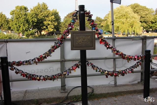 Ausflug Zoo Rostock 11.07.2015179