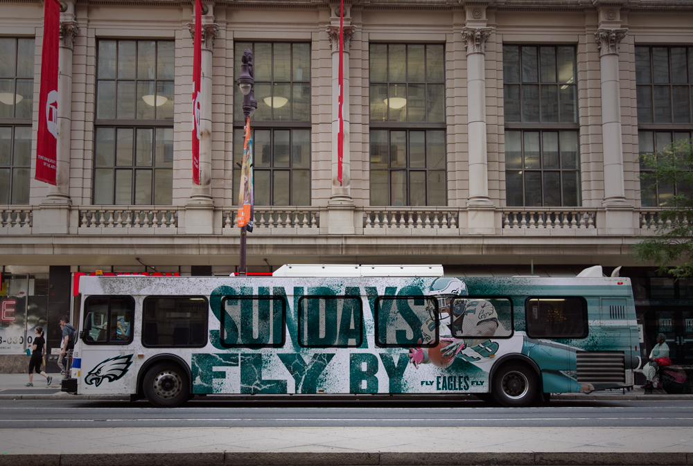 FlyBy_Bus