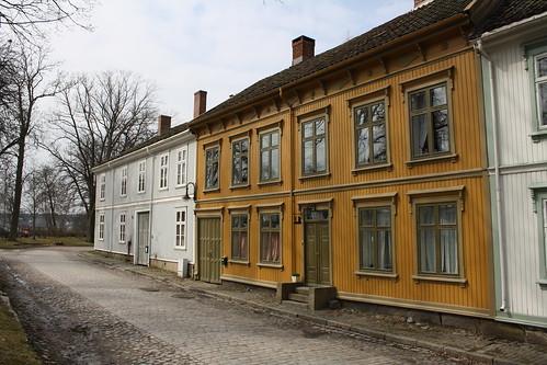 Fredrikstad Festning (24)