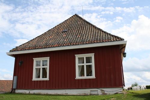 Kongsvinger Festning (59)