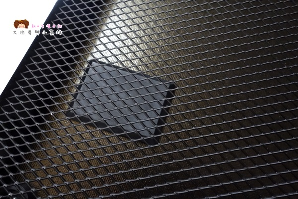 羅蜜歐雙面速暖電膜式電暖器 (13).JPG