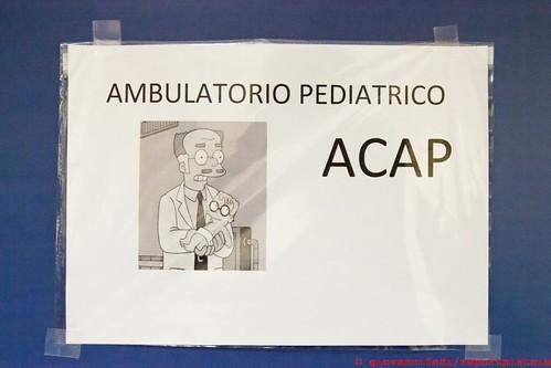 acap (.a)