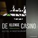 2017_01_11 Hotel Restaurant - De Klenge Casino
