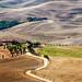 Toscana by blichb