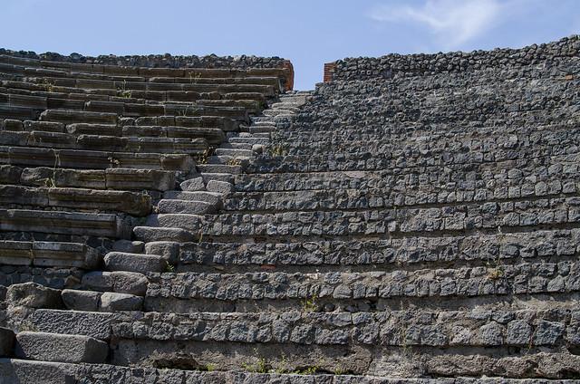 20150519-Pompeii-Teatro-Piccolo-0645