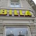 Small photo of Billa