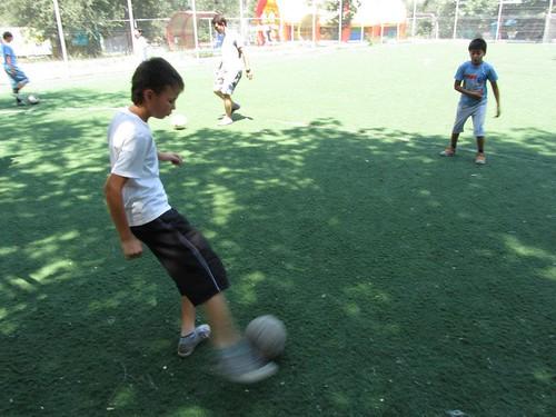 20120715futbol (69)