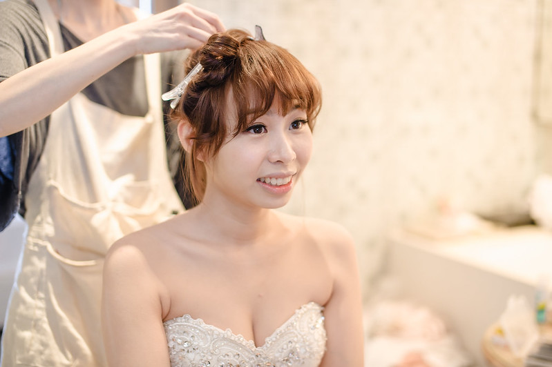 wedding0516-4297