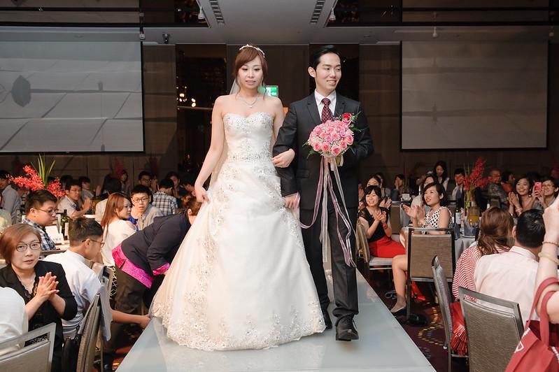 wedding0516-5580