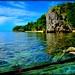 Kadidiri Island - Togean Islands