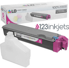 123inkjets coupon 30% off