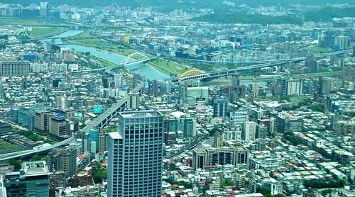 26 Edificio 101 en Taipei (52)