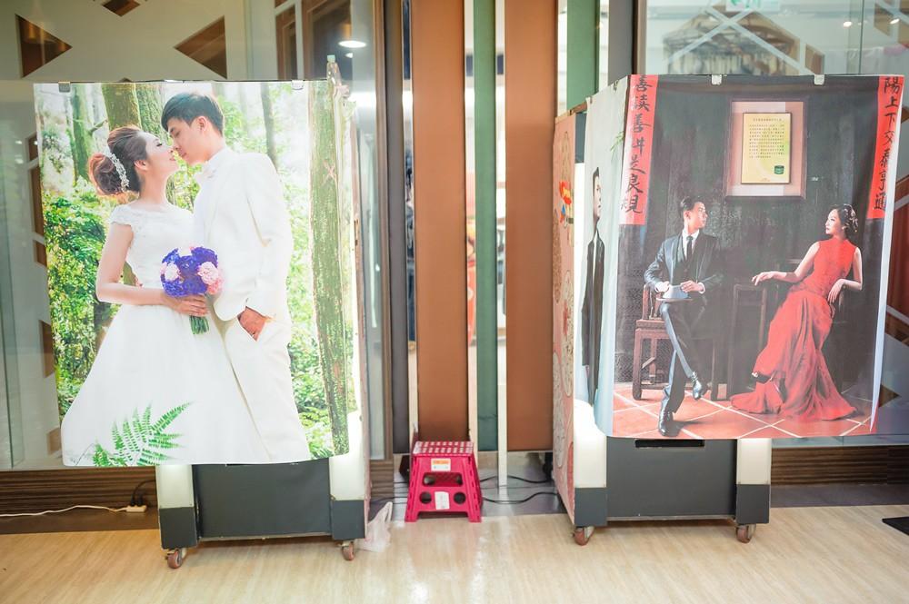 Wedding-0214.jpg