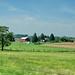 Small photo of Ohio Farm