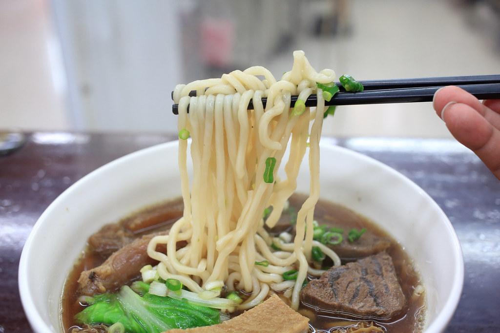 20150724萬華-正立牛肉麵 (13)