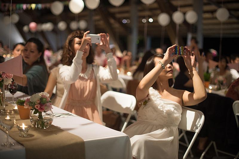 顏氏牧場,後院婚禮,極光婚紗,意大利婚紗,京都婚紗,海外婚禮,草地婚禮,戶外婚禮,婚攝CASA_0066