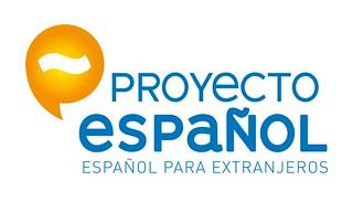 proyecto_espanol_logo1