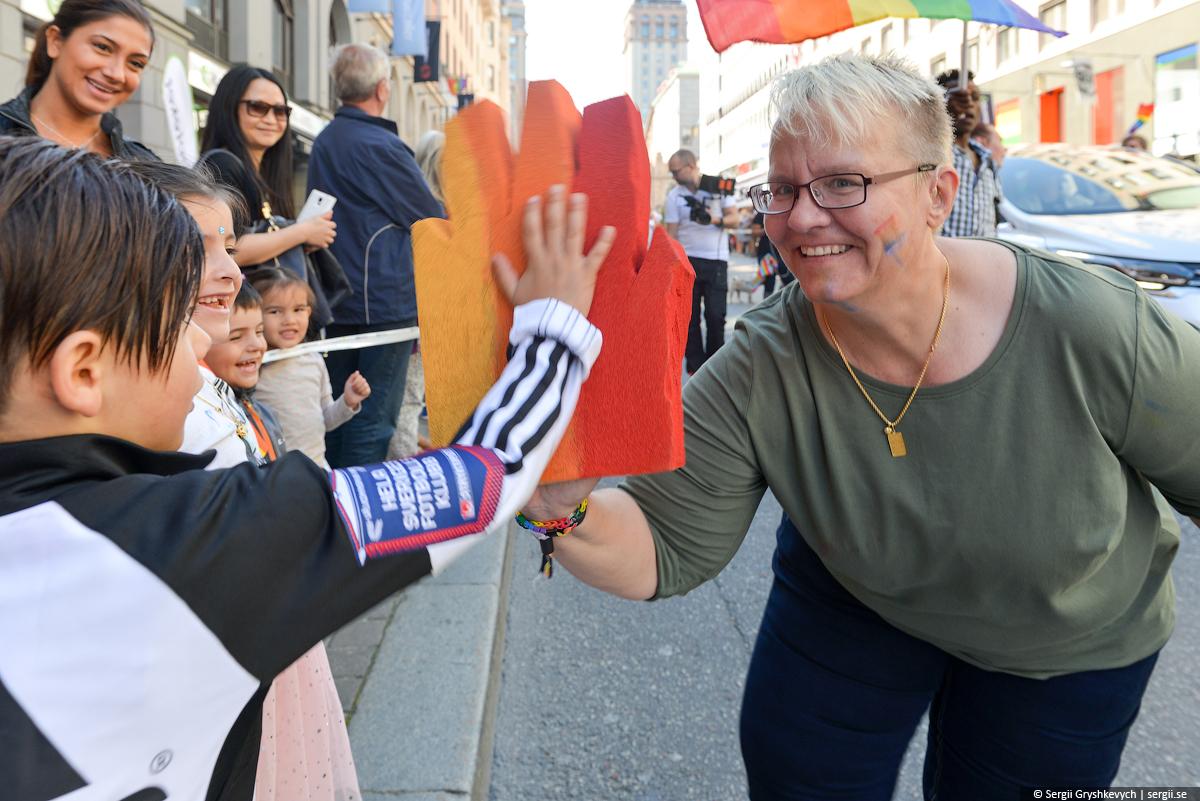 Stockholm_Gay_Pride_Parade-3